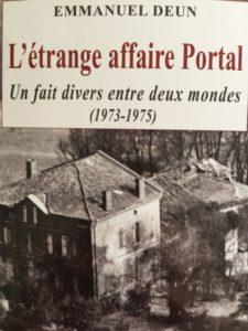 l-etrange-affaire-portal-emmanuel-deun